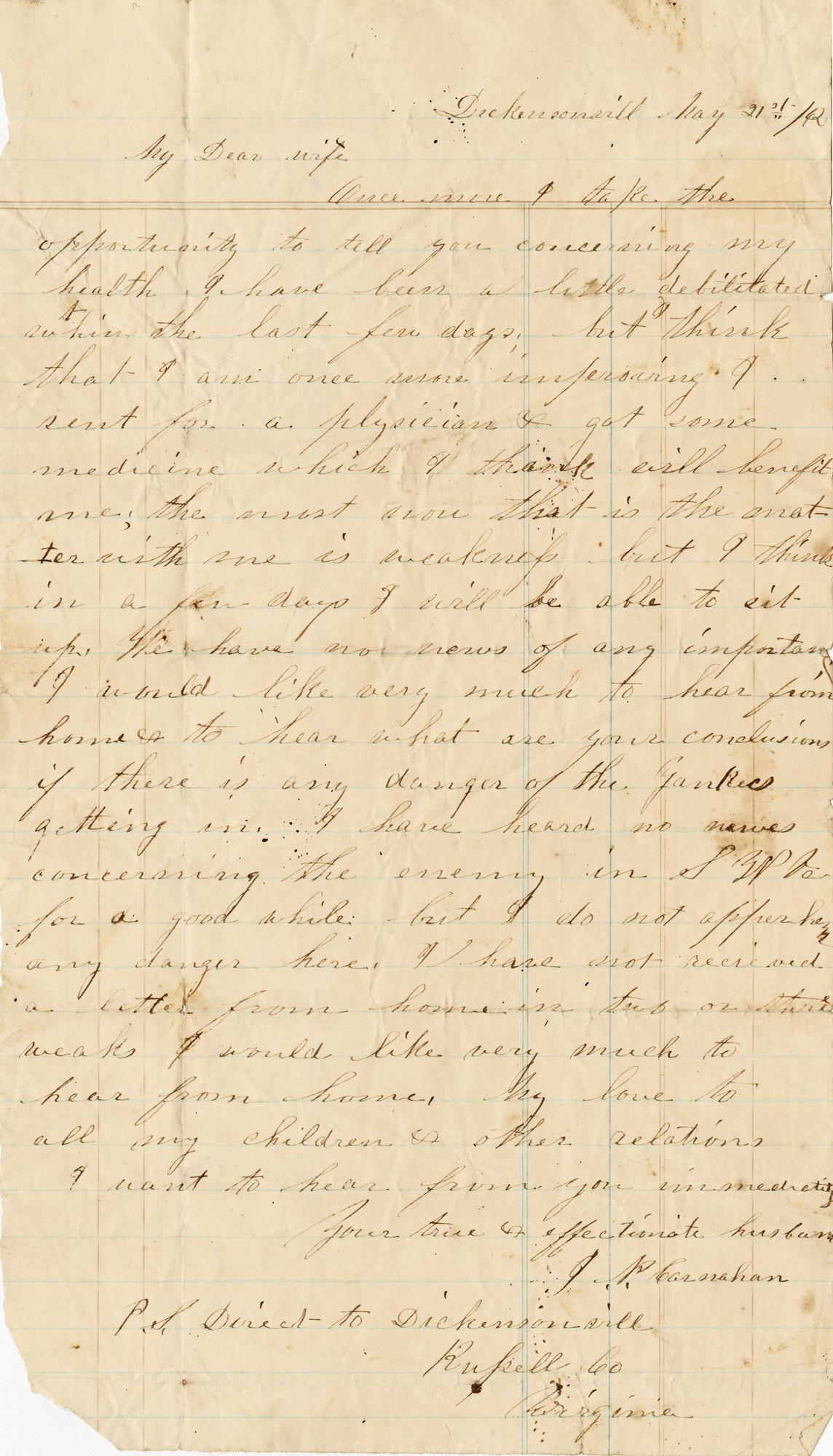 Ms2009-112_CarnahanJohnNewton_Letter_1862_0521.jpg